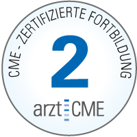 2 CME-Punkte